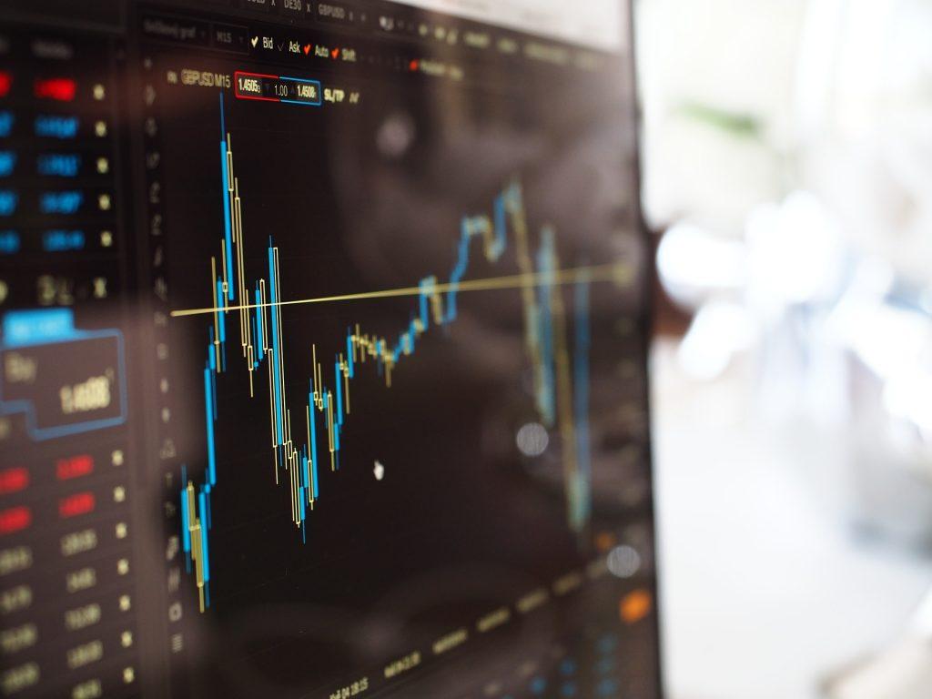 Financial Software Development