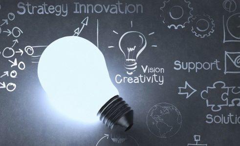 Halvorson Media Group Marketing Researches
